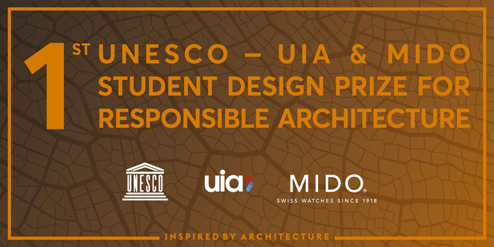 UNESCO-UIA & MIDO